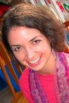 Stephanie Frakes