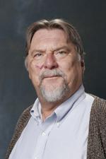 Gregory Proctor